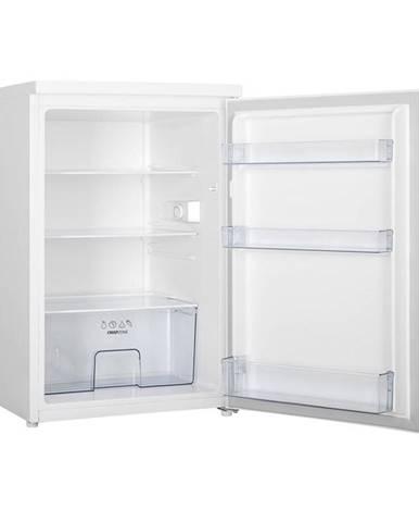 Chladnička  Gorenje Primary R491PW biela