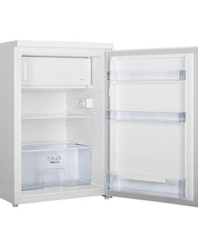 Chladnička  Gorenje Primary Rb492pw biela