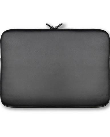Púzdro Port Designs Zurich pro MacBook Pro 15&