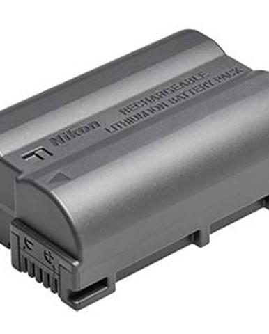 Batéria Nikon EN-EL15b