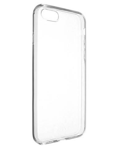 Kryt na mobil Fixed Skin na Apple iPhone 8/7/SE