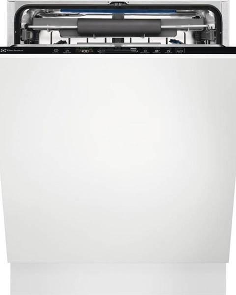Electrolux Umývačka riadu Electrolux Ees69310l