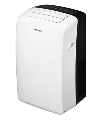 Mobilná klimatizácia Hisense APH09