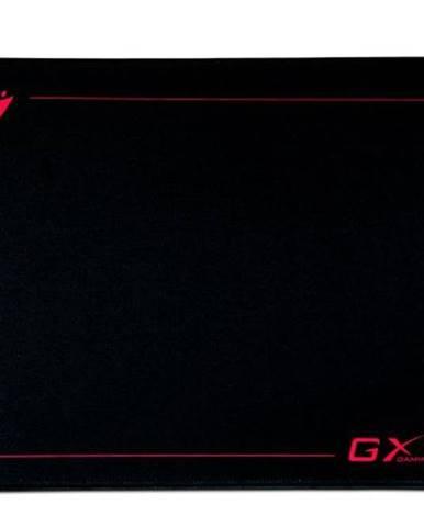 Podložka pod myš  Genius GX Gaming GX-Control P100, 35 x 25 cm