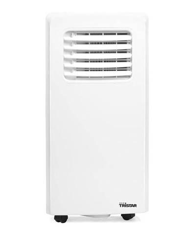 Mobilná klimatizácia Tristar AC-5529 biela