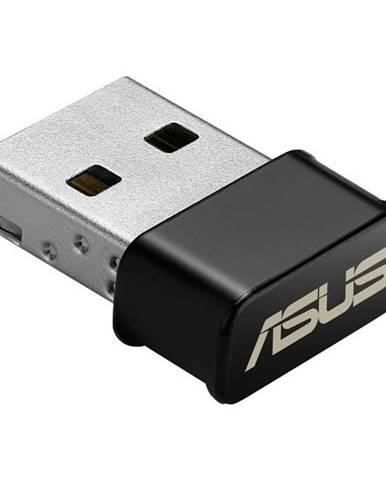 WiFi adaptér Asus USB-AC53 Nano