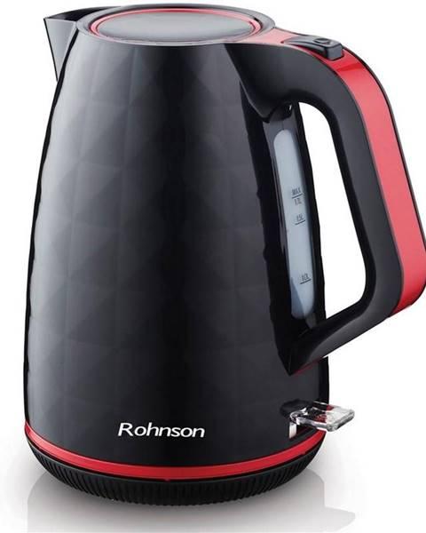 ROHNSON Rýchlovarná kanvica Rohnson R-7923 Diamond