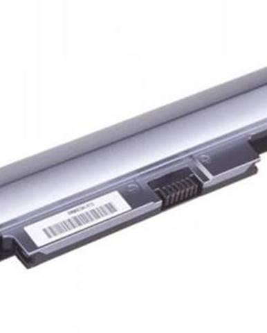 Batéria Avacom pro HP ProBook 430 series Li-Ion 14,8V 2600mAh