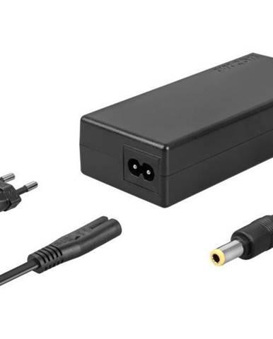 Sieťový adaptér Avacom pro notebooky Toshiba 15V 6A 90W konektor 6