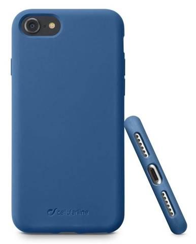 Kryt na mobil CellularLine Sensation na Apple iPhone 8/7/SE