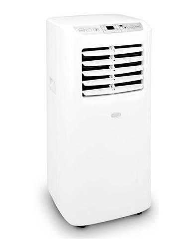 Mobilná klimatizácia Argo Swan EVO biela