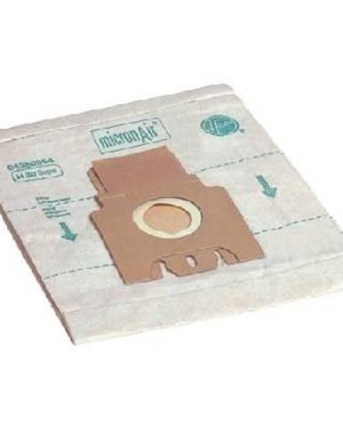 Filtr papírový Hoover H30S do vysav. Sensory, Télios - 5ks