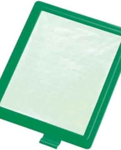 Filtry, papierové sáčky Electrolux EF17 mikro