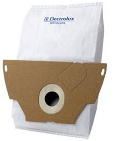 Sáčky pre vysávače Electrolux ES 49 Filtry syntetnick