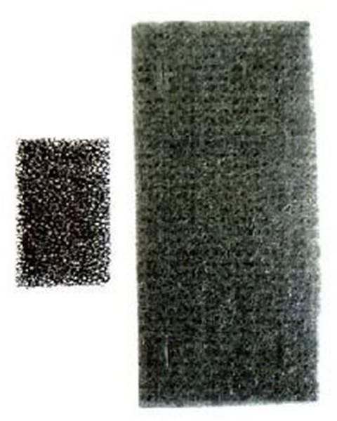 Hoover Filtry, papierové sáčky Hoover U 38