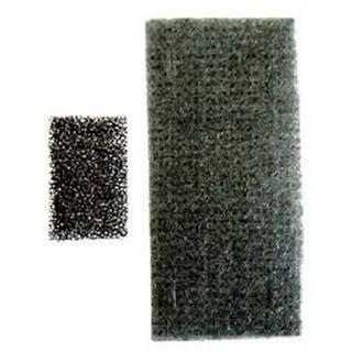 Filtry, papierové sáčky Hoover U 38