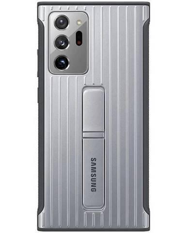 Kryt na mobil Samsung Protective Standing Cover na Galaxy Note20