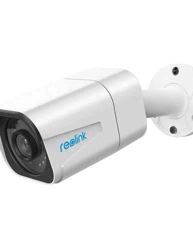 IP kamera Reolink RLC-511-5MP