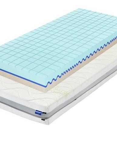Matrac SLEEPGUARD MEDICAL 100x200 cm