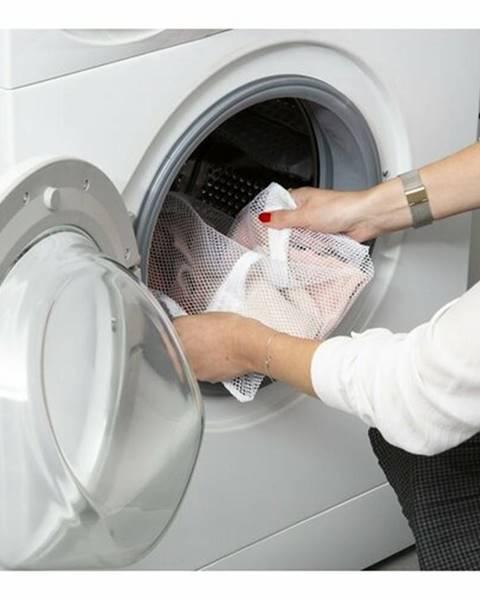 Compactor Compactor Malé vrecko na pranie jemnej bielizne, 35 x 50 cm